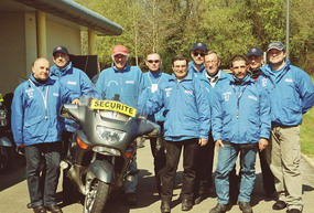 Association moto securite 22