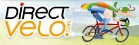 Direct Vélo