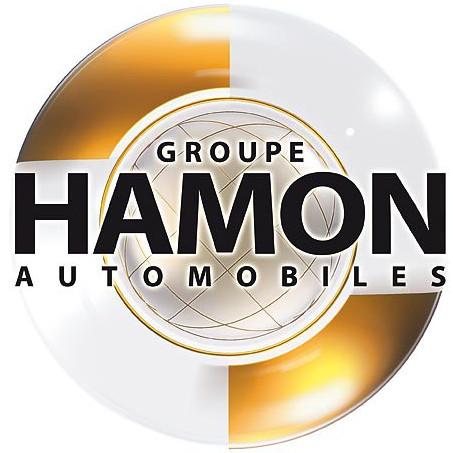 Hamon Automobiles