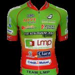 La Roche-sur-Yon Vendée Cyclisme