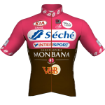 Maillot 2019 Laval Cyclisme 53
