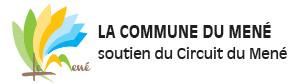 Commune Le Mené