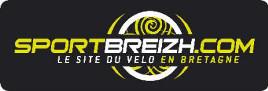 Sport Breizh