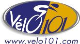 Vélo 101