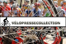 Vélo Presse Collection